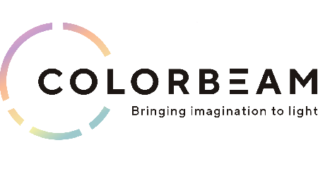 Colorbeam