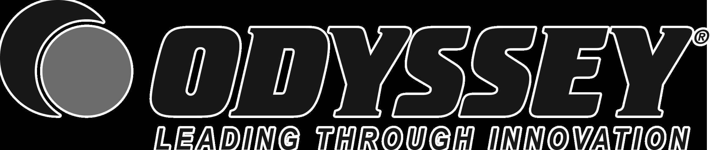 Odysey