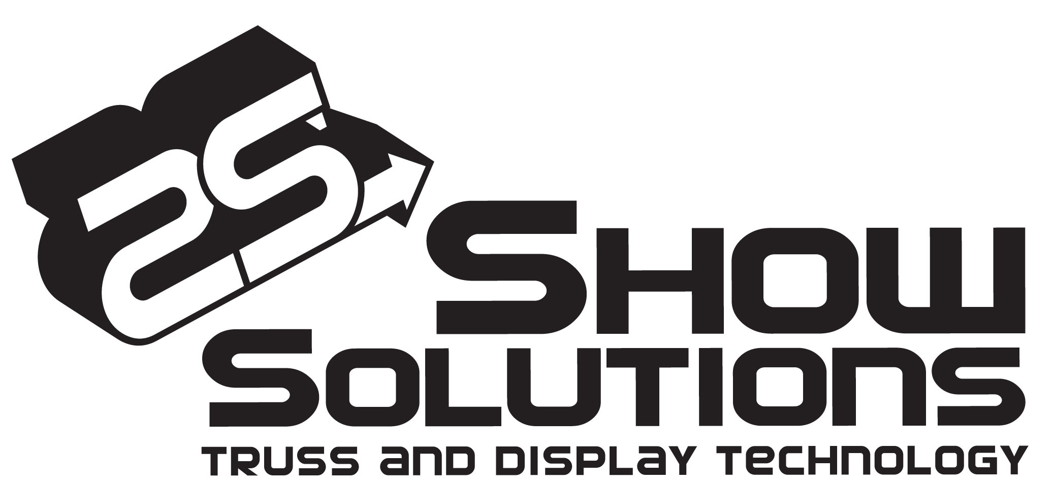 Show Solutions